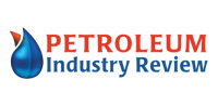 Petroleum Review